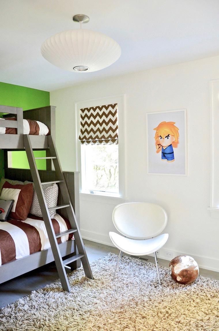 interiors-kids-are-people-new-16.jpg