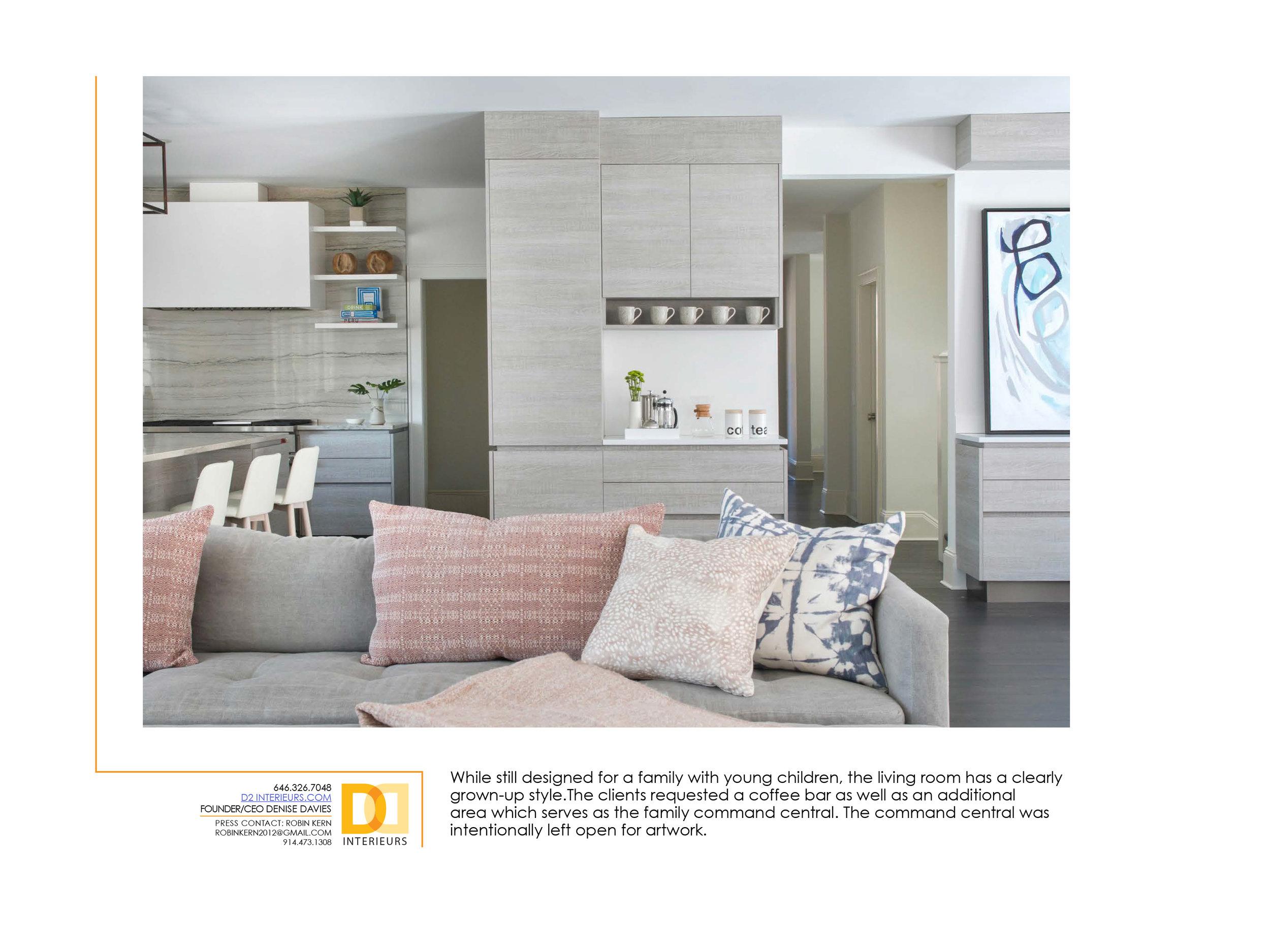 D2 Interieurs-8.jpg