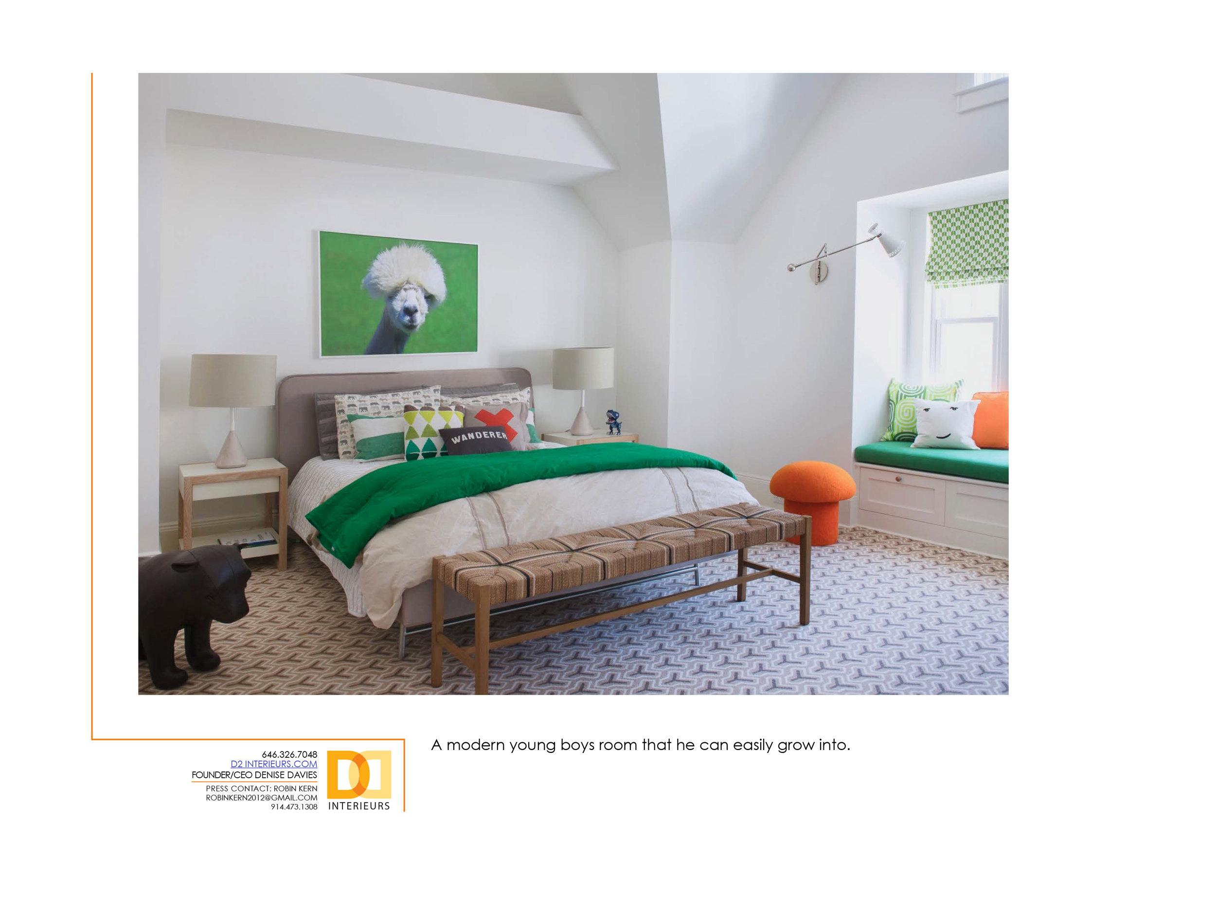 D2 Interieurs-16.jpg