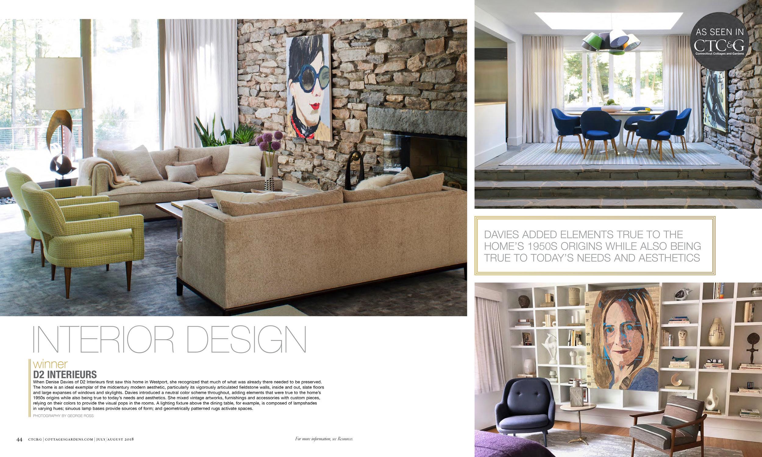 PAGE 2 copy.jpg
