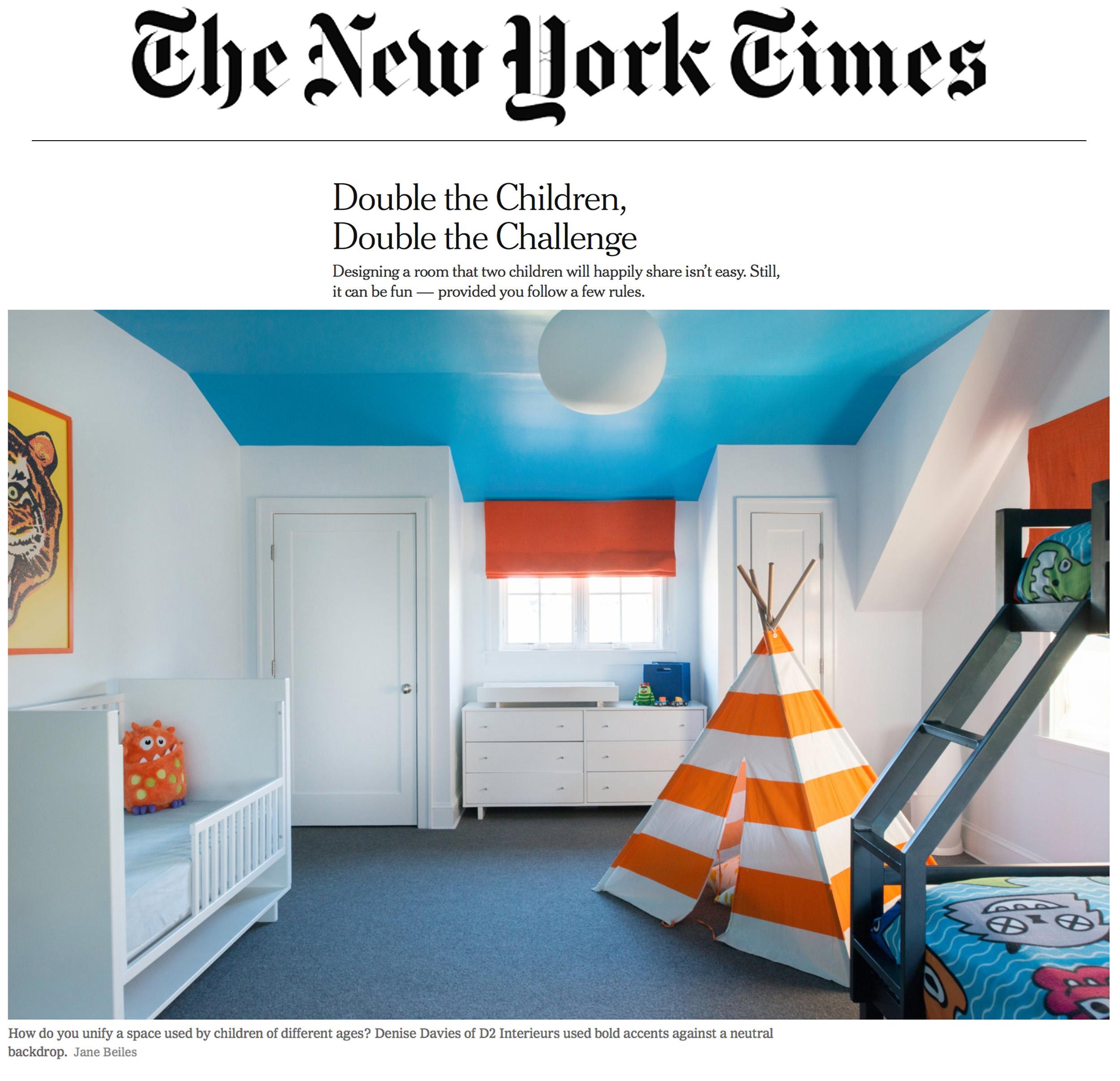 NY TIMES PG 1.jpg