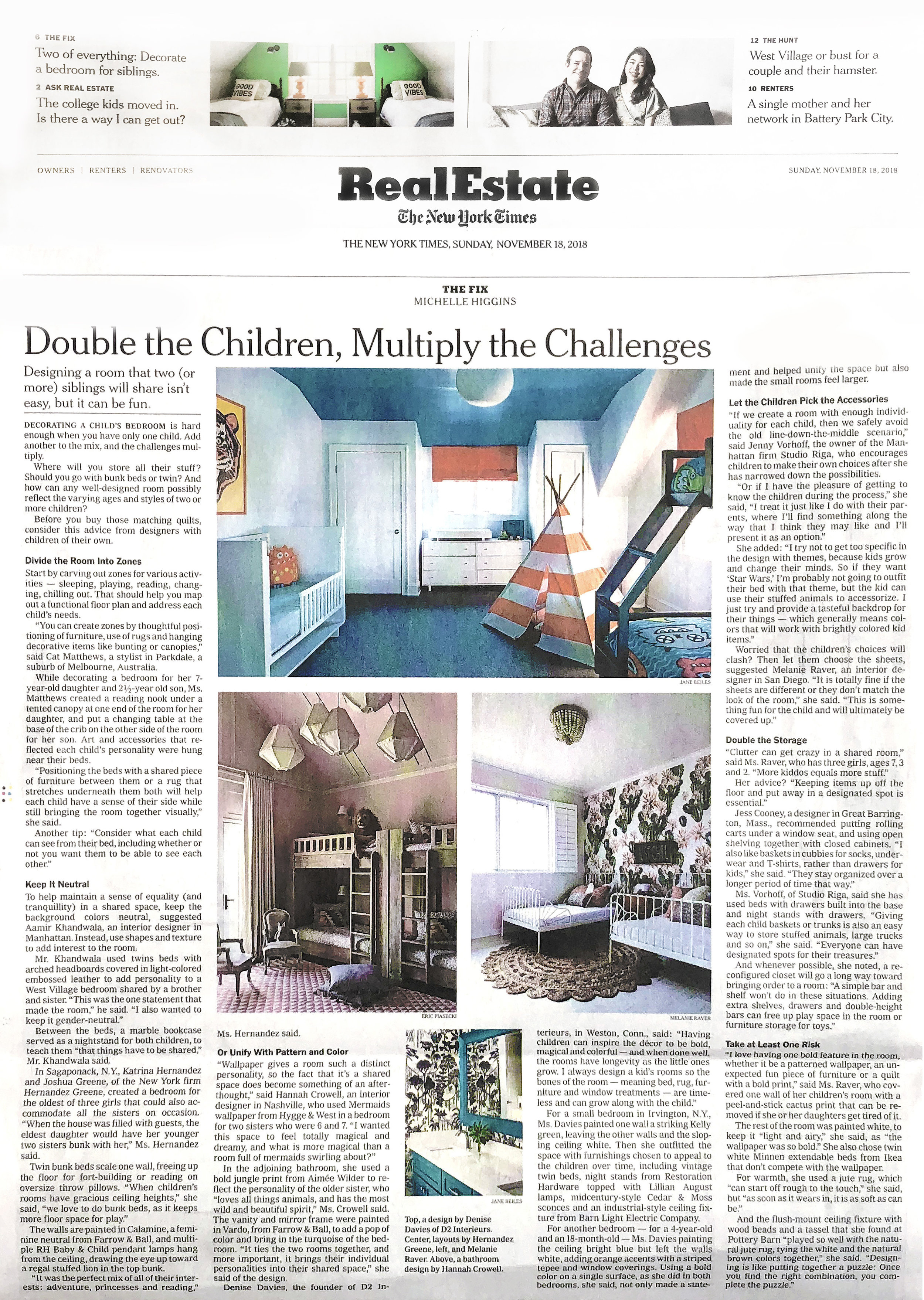 NY TIMES PRINT copy.jpg