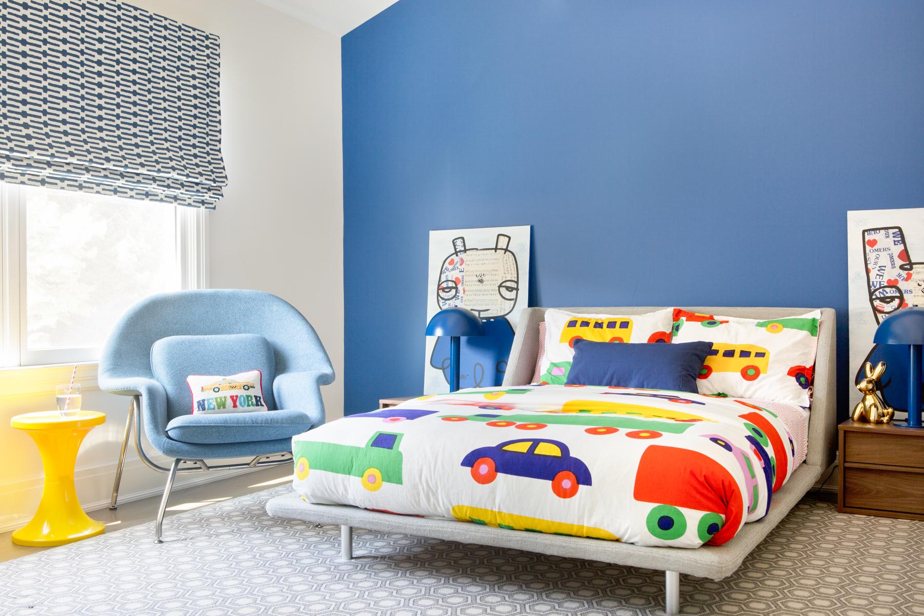 D2 INT WESTPORT KIDS BEDROOM.jpg
