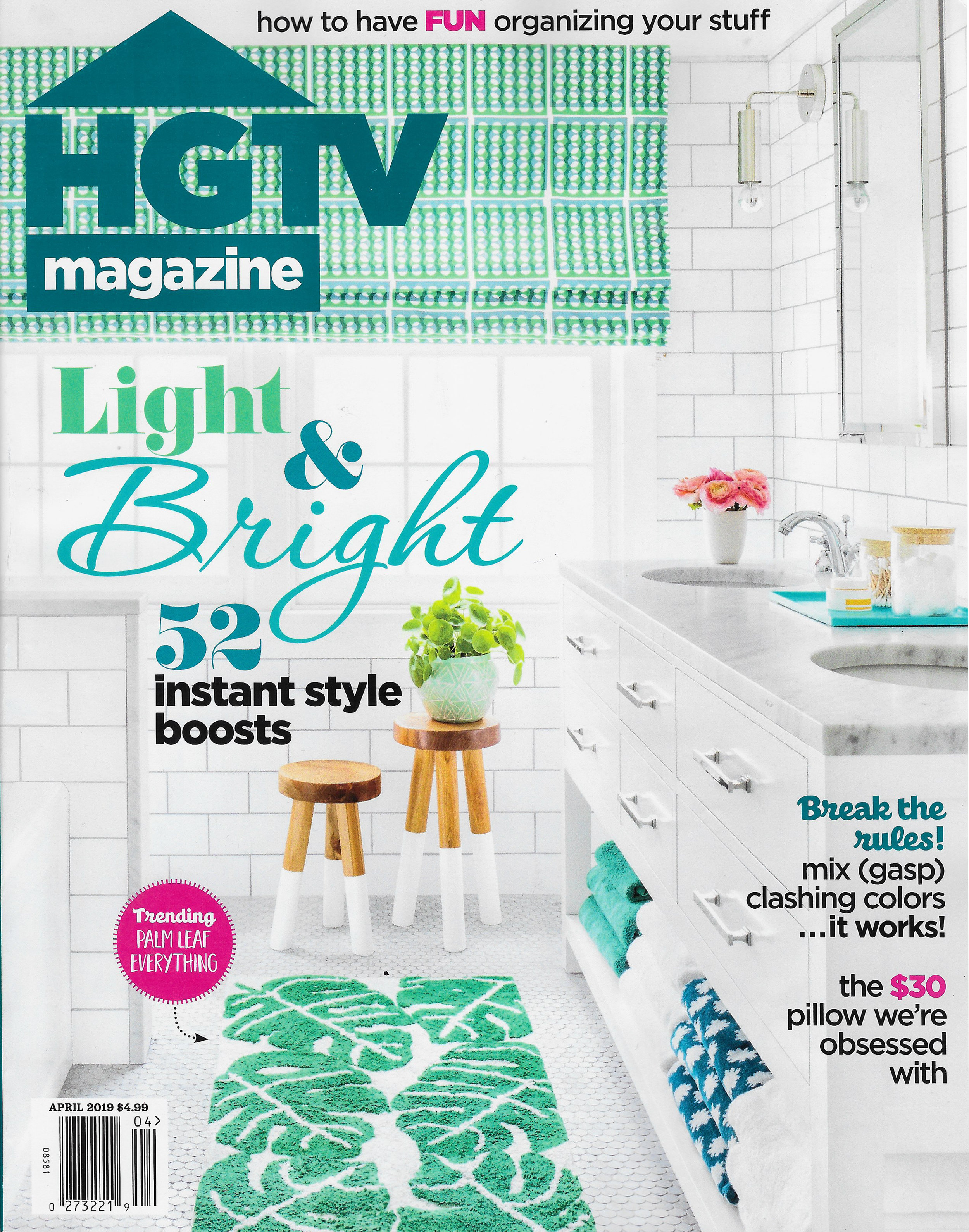 HGTV Magazine April 2019.jpg