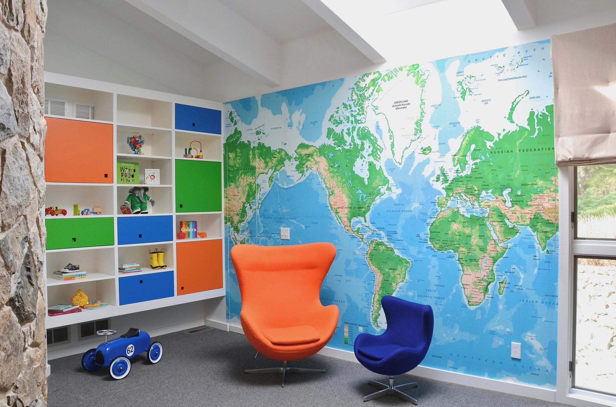 interiors-kids-are-people-new-17 copy 2 4.jpg
