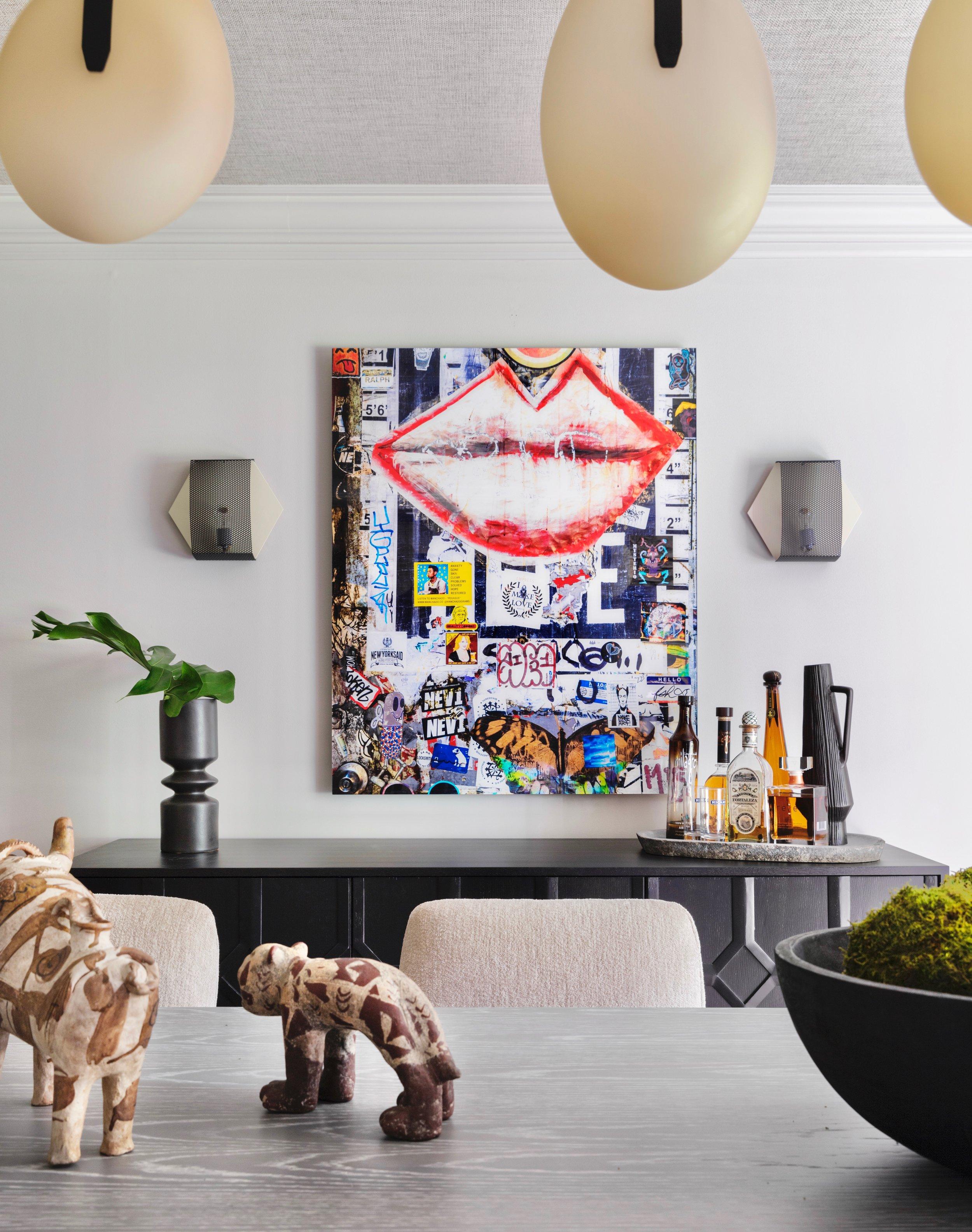 Dining Room Art.jpg