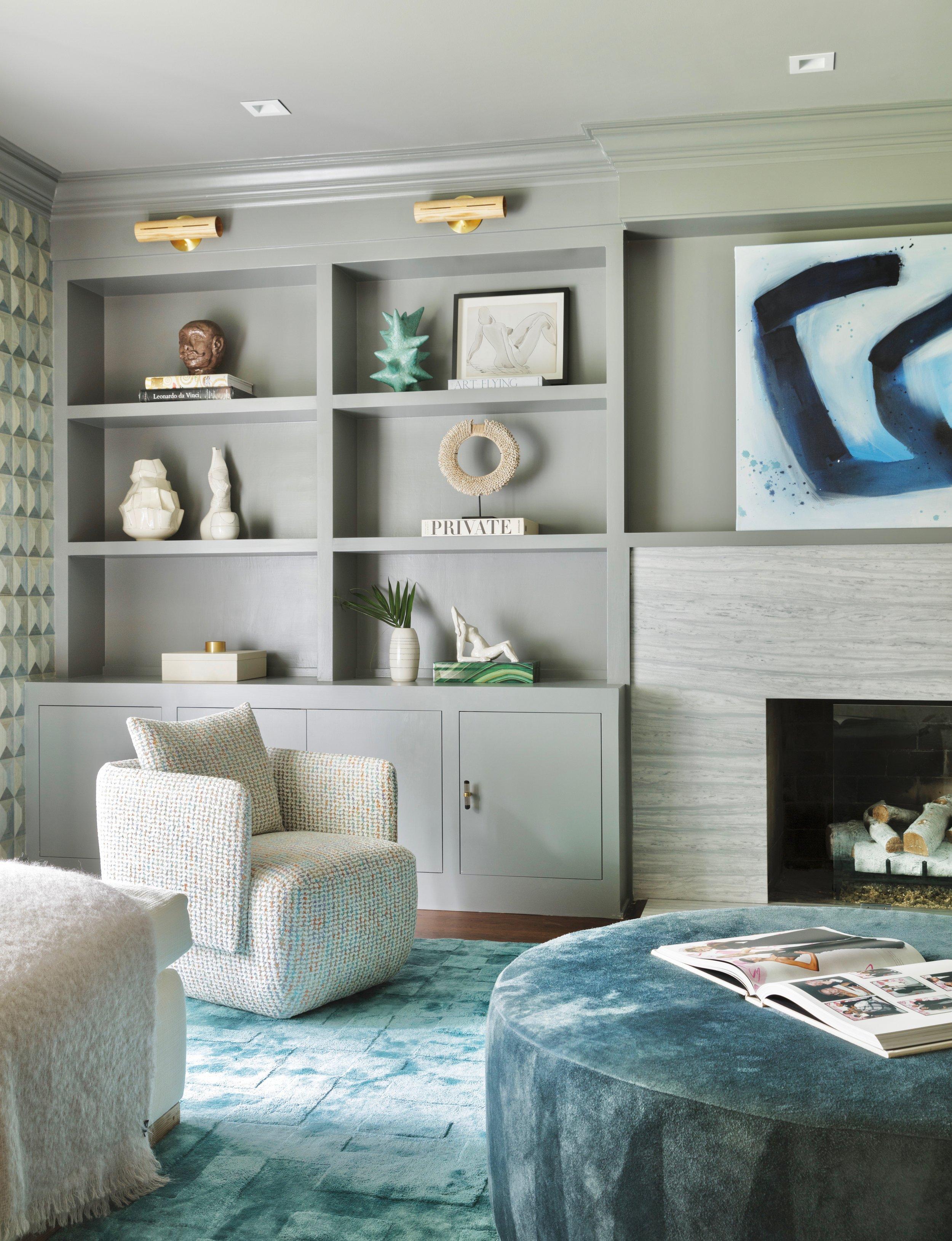 Living Room Side Chair.jpg