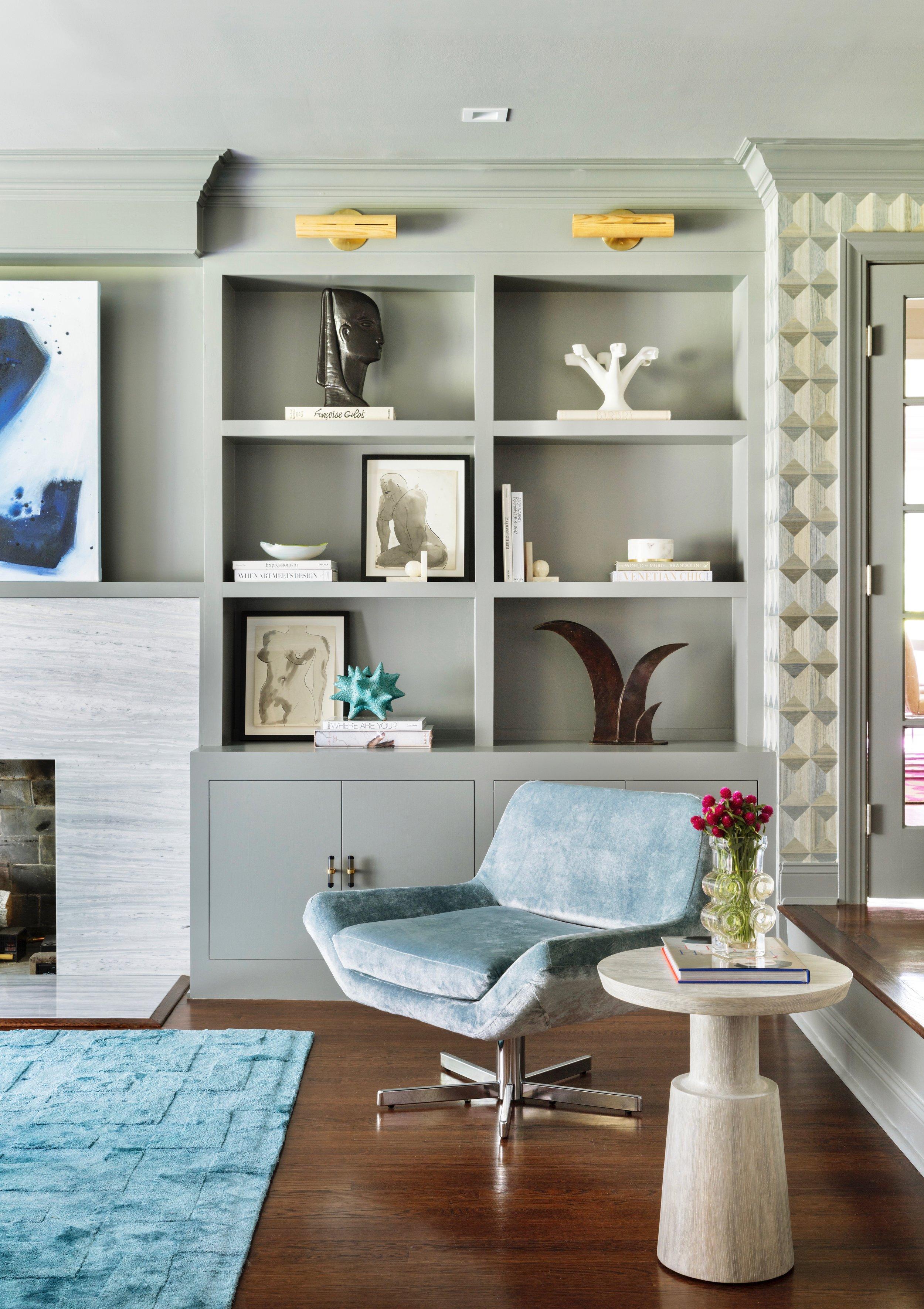 Living Room Chairs.jpg