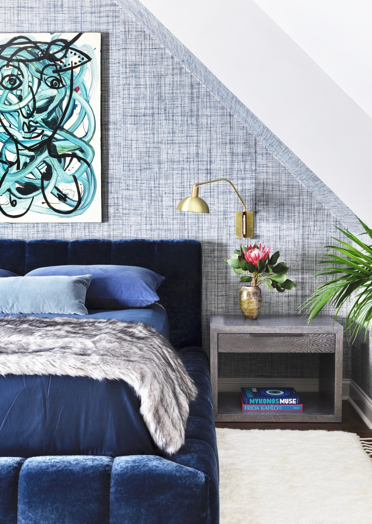 Master Bedroom Nightstand Vertical.jpg
