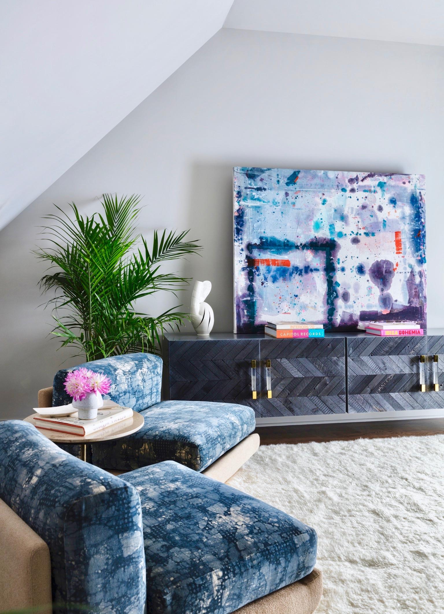 Master Bedroom Art.jpg
