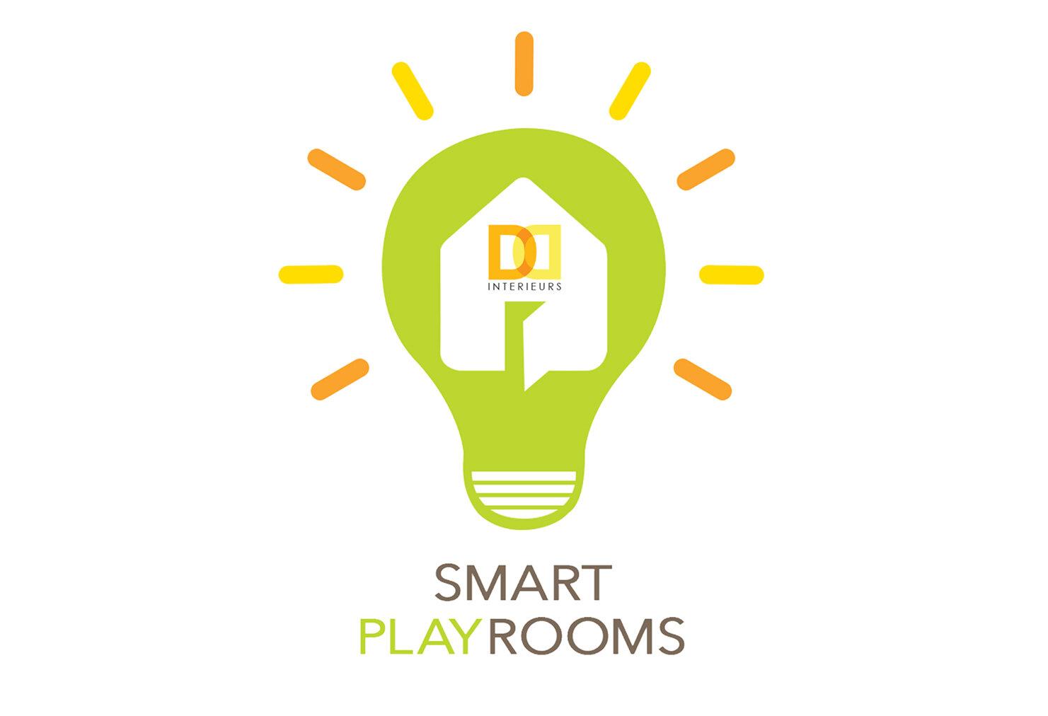 Smart Playrooms  copy.jpg