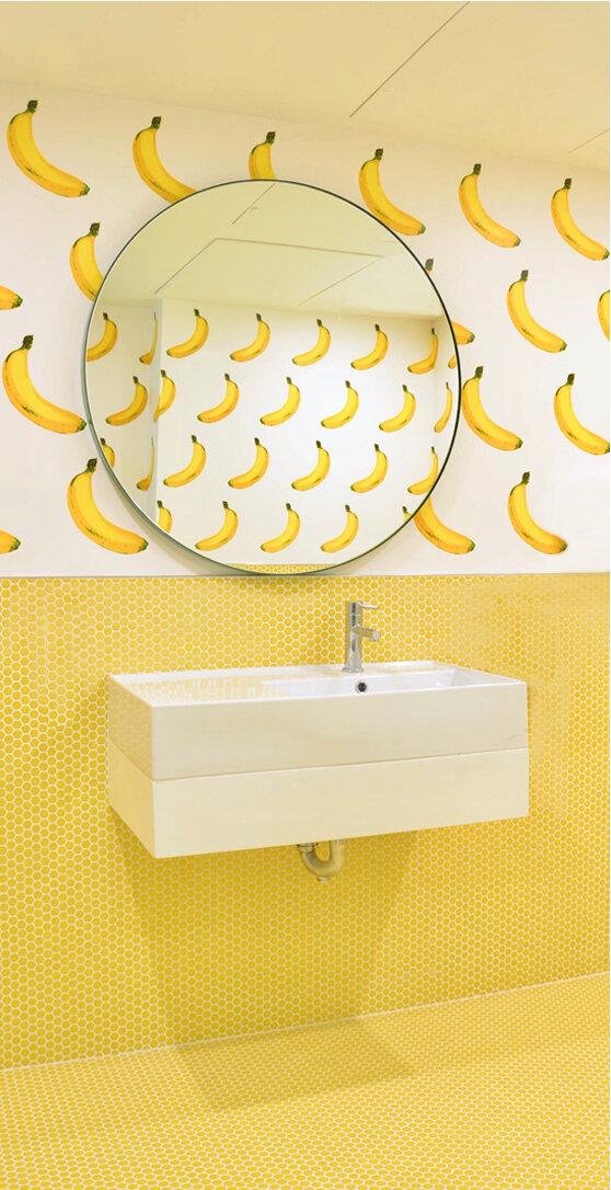 SP_Manhattan House bathroom.jpg