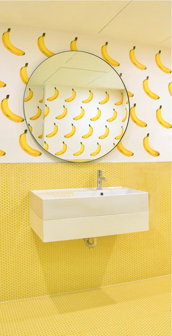 SP_Manhattan House bathroomFinal Website Edits Manhattan House .jpg
