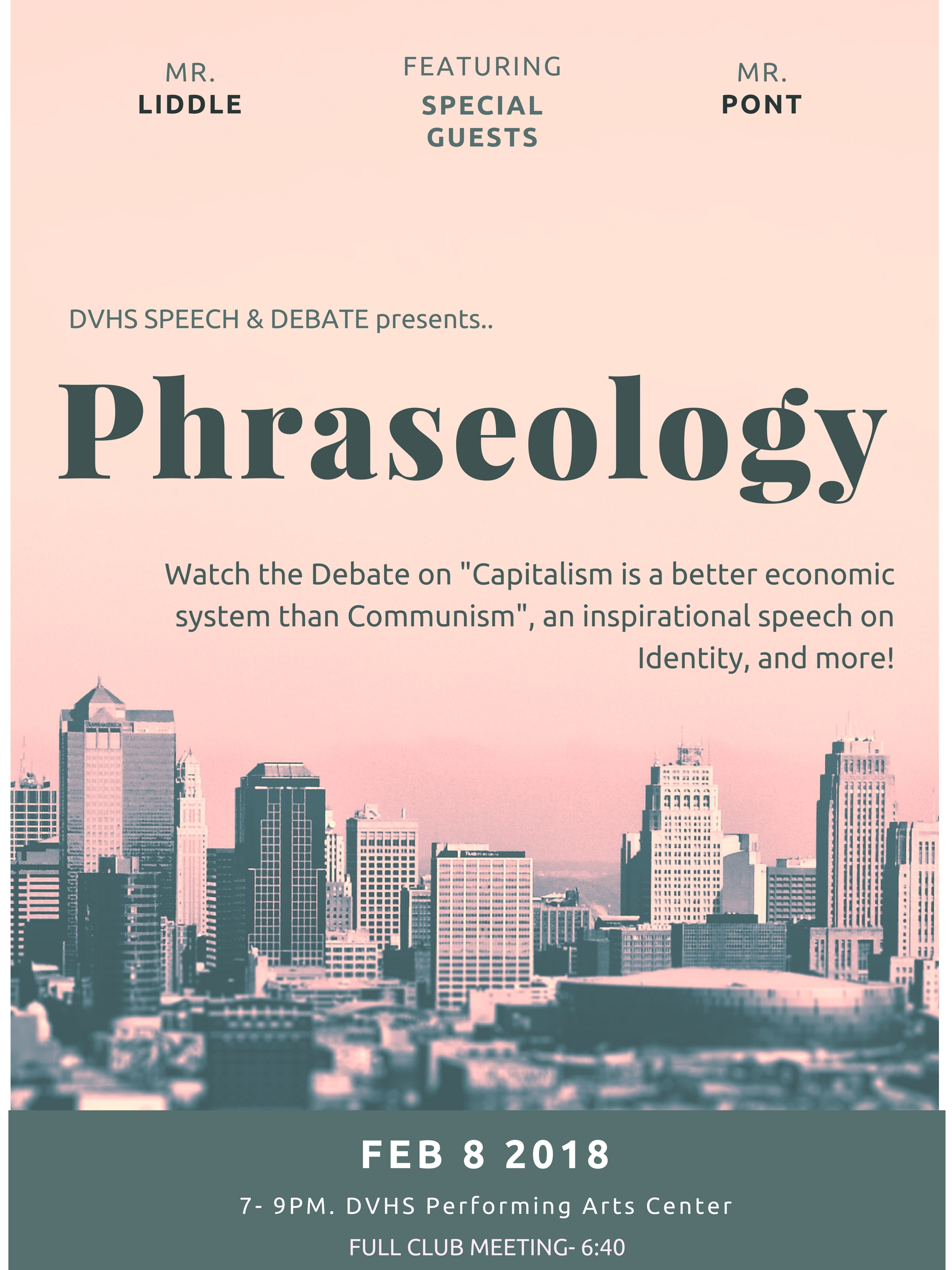 phraseology 2.jpg
