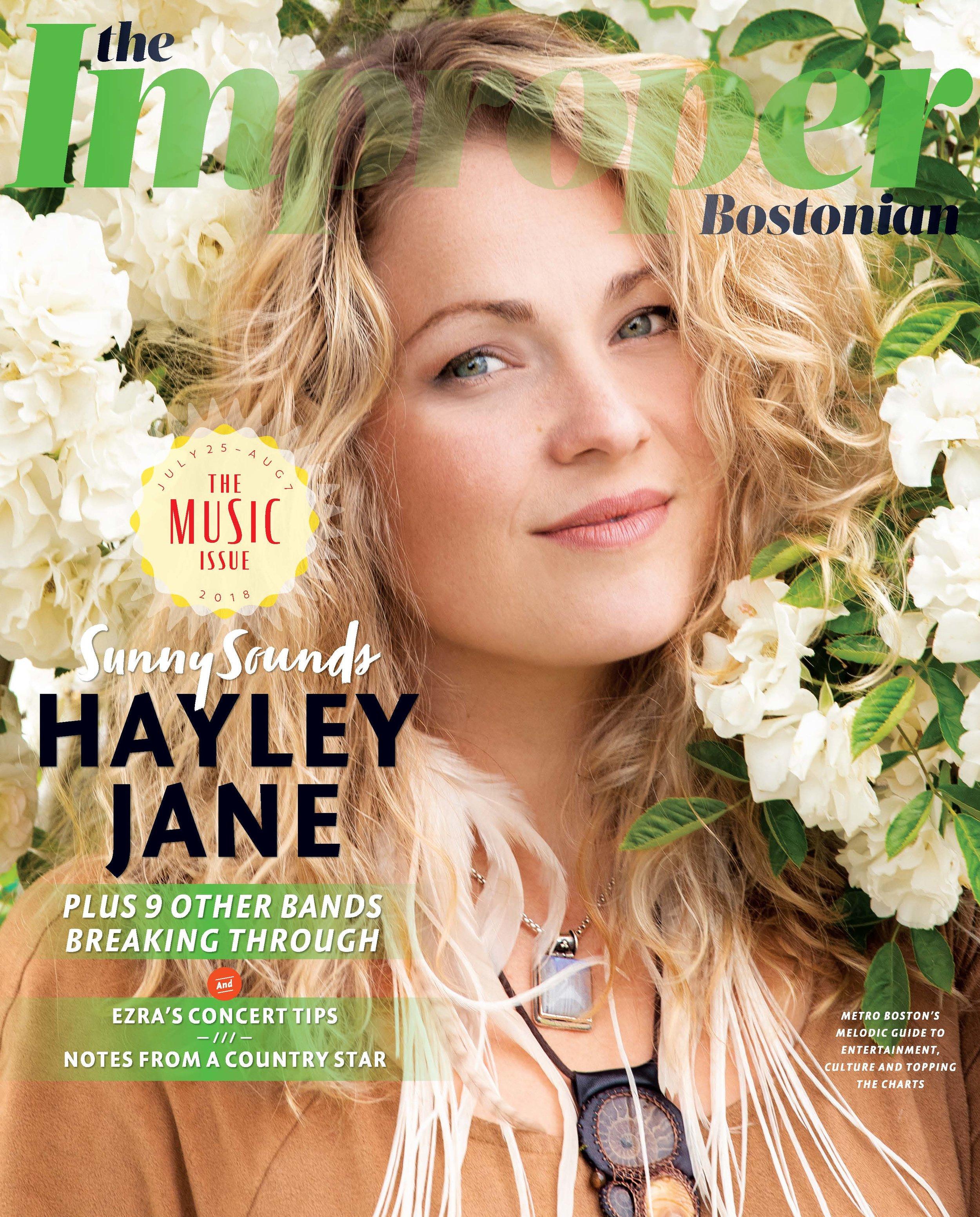 7.25-ImproperBostonian-Music-Cover-_HayleyJane-242x300.jpg