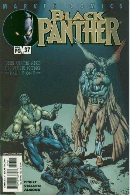 43461-6496-50821-1-black-panther.jpg