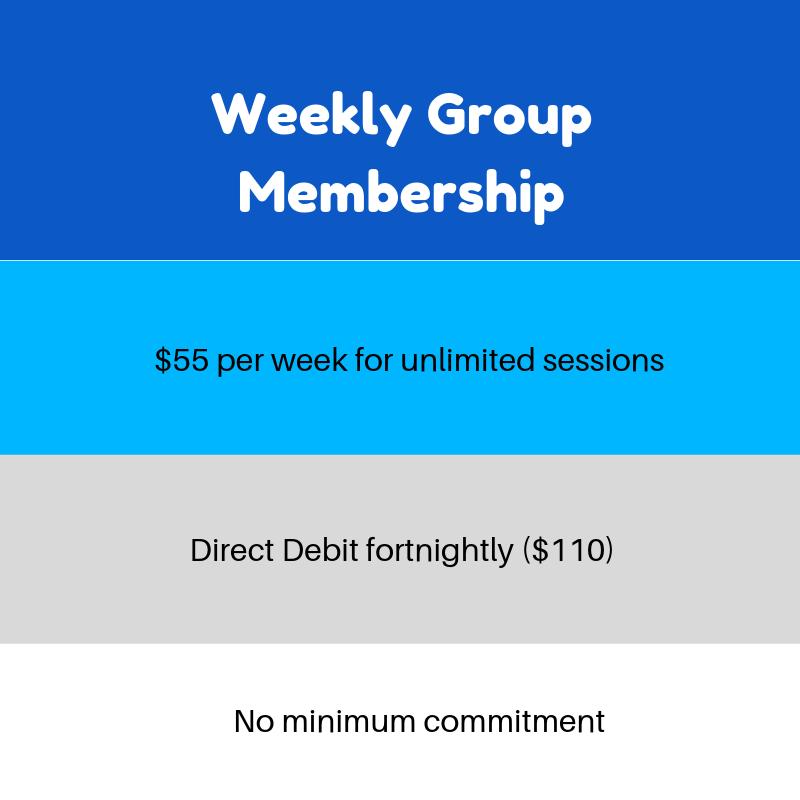 Weekly Group Membership.png