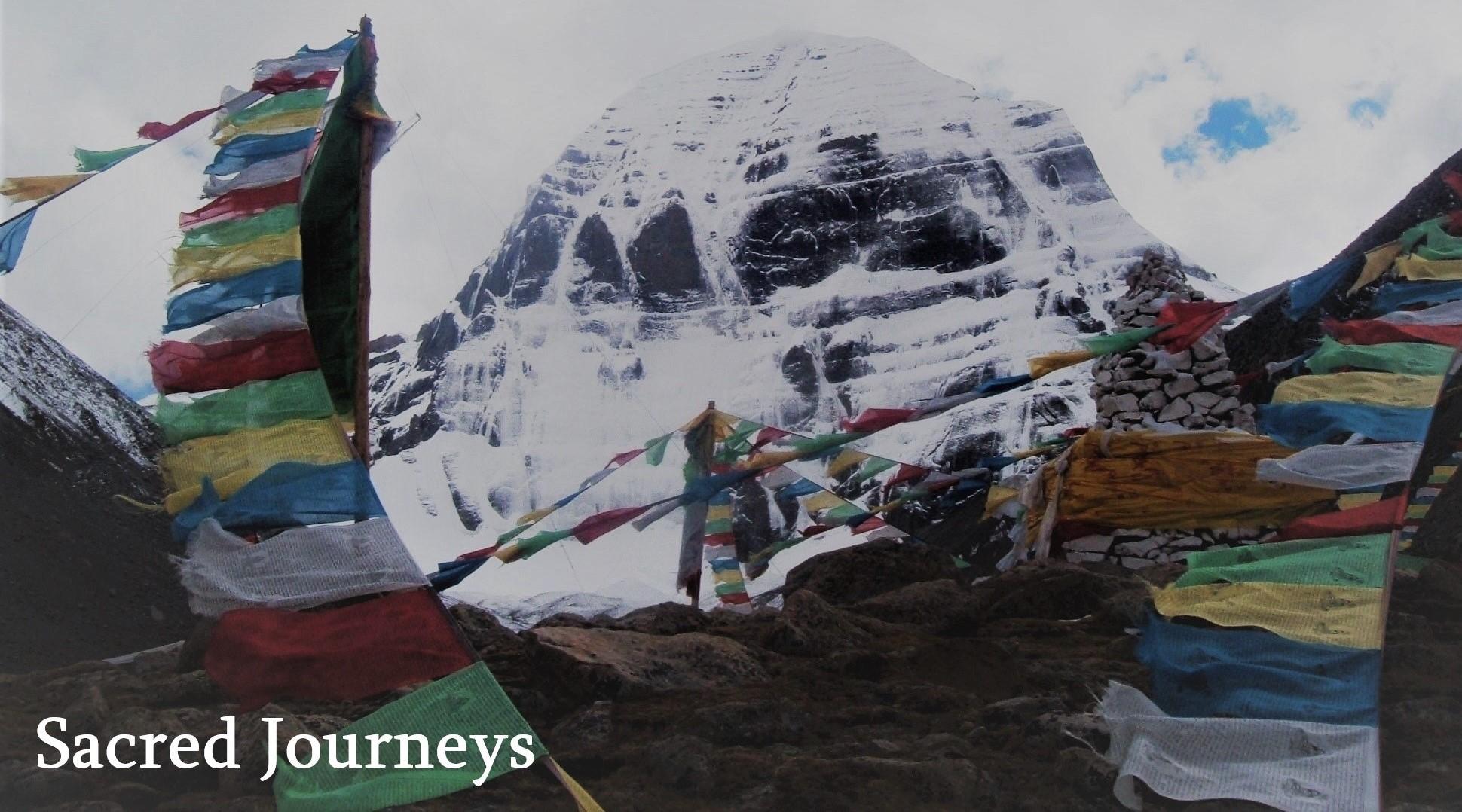 Sacred Journeys 2.jpg
