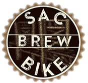 SacBrewBike-175x175.png
