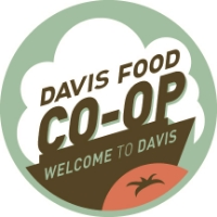 davis_logo_ntag_3color_new.jpg