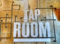 whole foods tap room .jpg