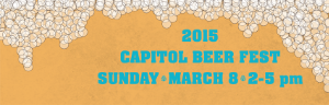 capitolbeerfest.png