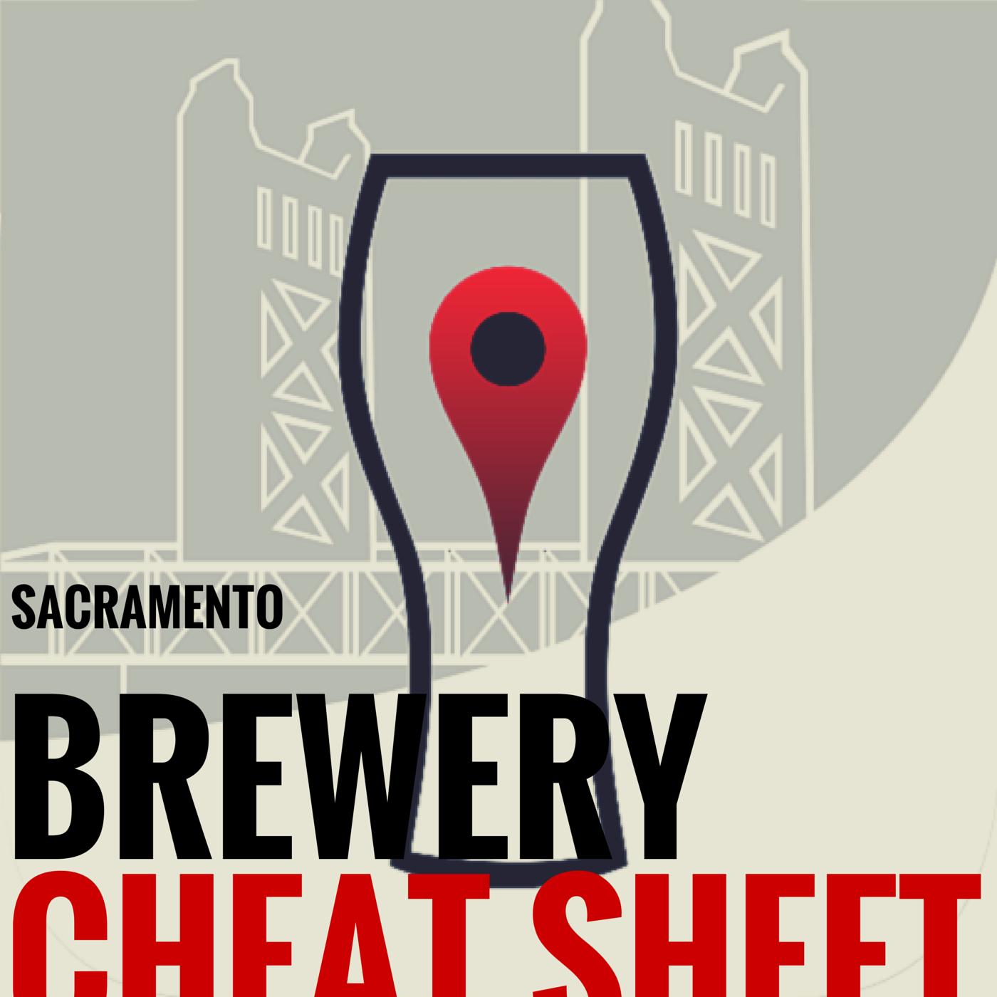 cheat sheet image.png