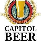 capitol beer.jpg