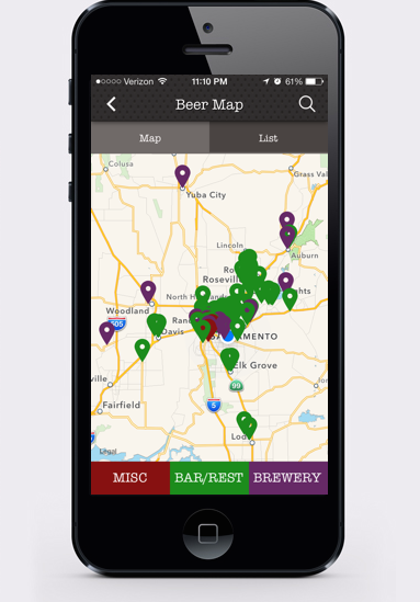iphone beer map.png