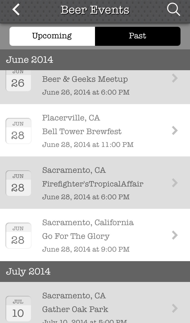 events app.jpg