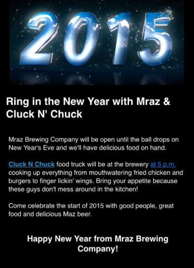 Screen Shot 2014-12-31 at 12.12.23 PM.png