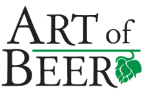 """WELCOME TO THE ART OF BEER 2015  Sacramento's fourth annual Art of Beer Invitational will bring together the best craft beers, exquisite localfood pairings and incredible art work. Every brewery has its own story, brought to life in the beers crafted there. We celebrate those stories through beer-inspired art accompanied by delectable food and great company. Join us as we celebrate the Art of Beer!   36 Breweries and 4 cideries with unlimited 4oz tastings    10,000 Square feet devoted to the Brewer's Experience, a new approach on experiencing your favorite brewery    Unlimited food pairings premiere Sacramento restaurants    40+ art pieces made by brewers and reps for auction    Fine Art Exhibition    Music by JAZCAT Entertainment    Ticket's are still available, and if you missed out on December pricing, Beers In Sac has you covered. Use code """"beersinsac"""" to get $10 Off General Admission and $5 Off VIP. Visit link for more details:  http://www.beersinsac.com/art-of-beer-invitational/"""