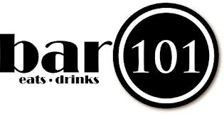 bar101.jpg