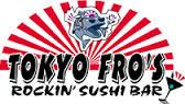 tokyo fro's.jpg