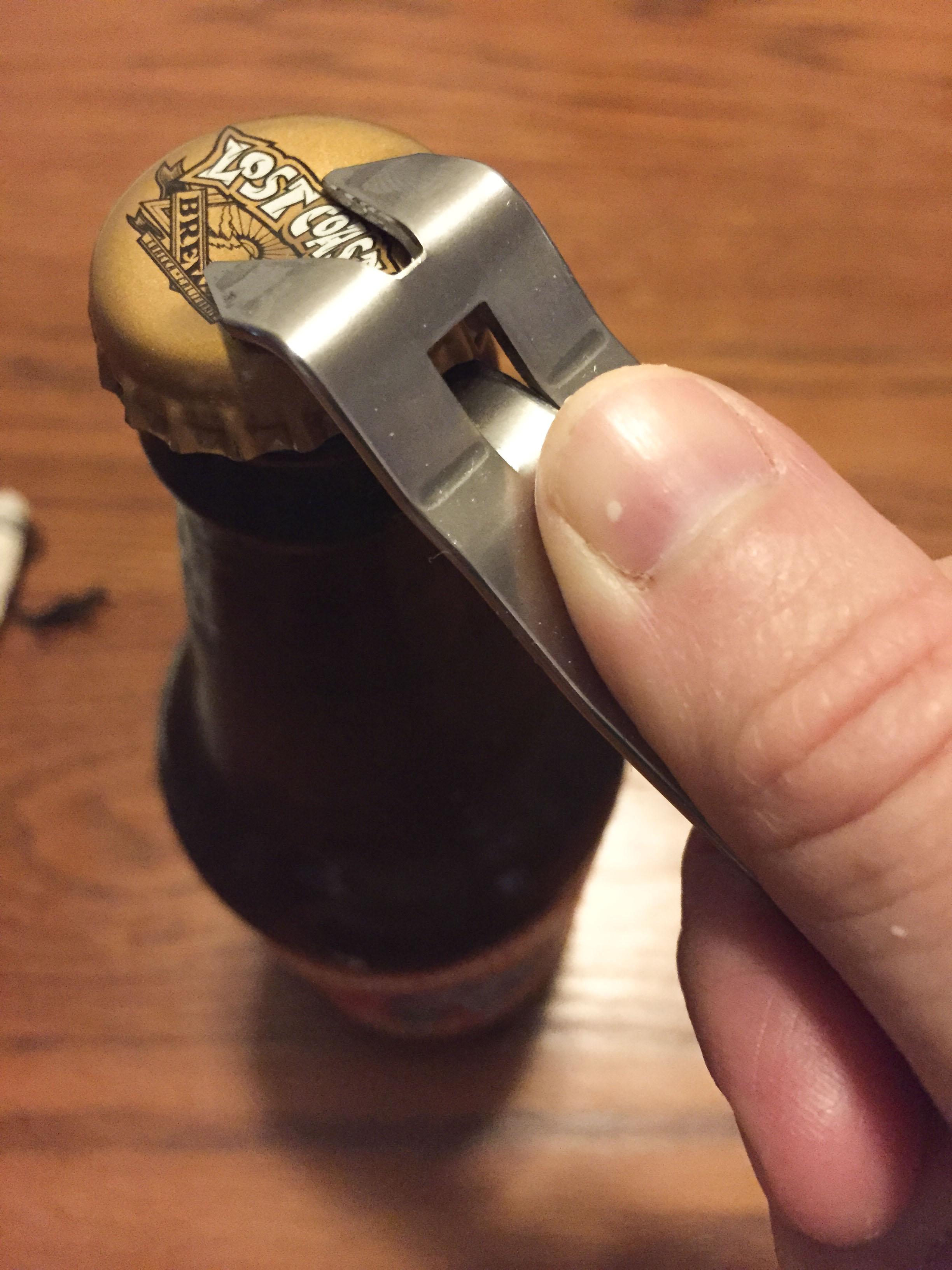 bottle_open(2).jpg