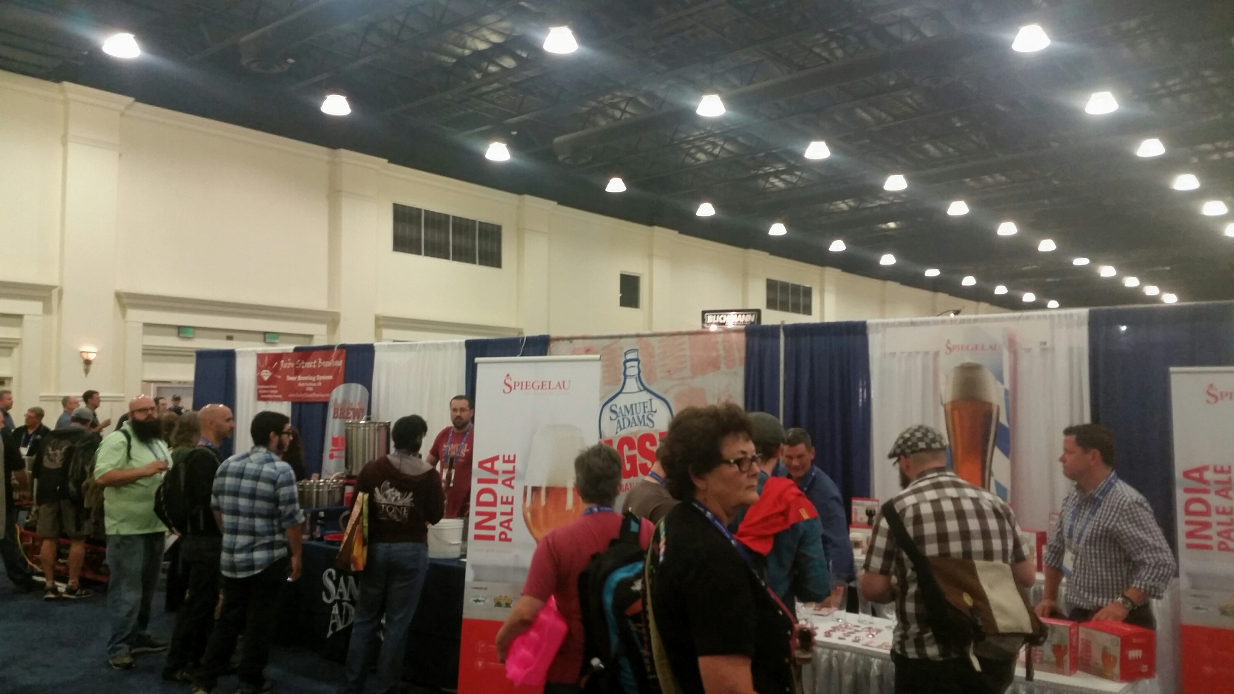 American Homebrew Association's National Homebrew Competition 2015.jpg