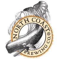 NCBC-Whale-Logo-fb.jpg