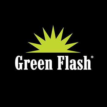 Green_Flash_Brewing_Company_logo.png