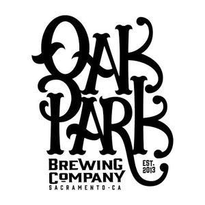 oakpark.jpg