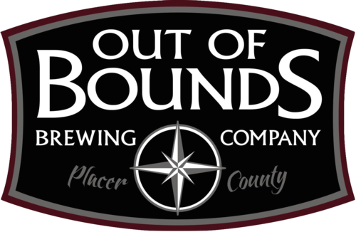 outofbounds.png