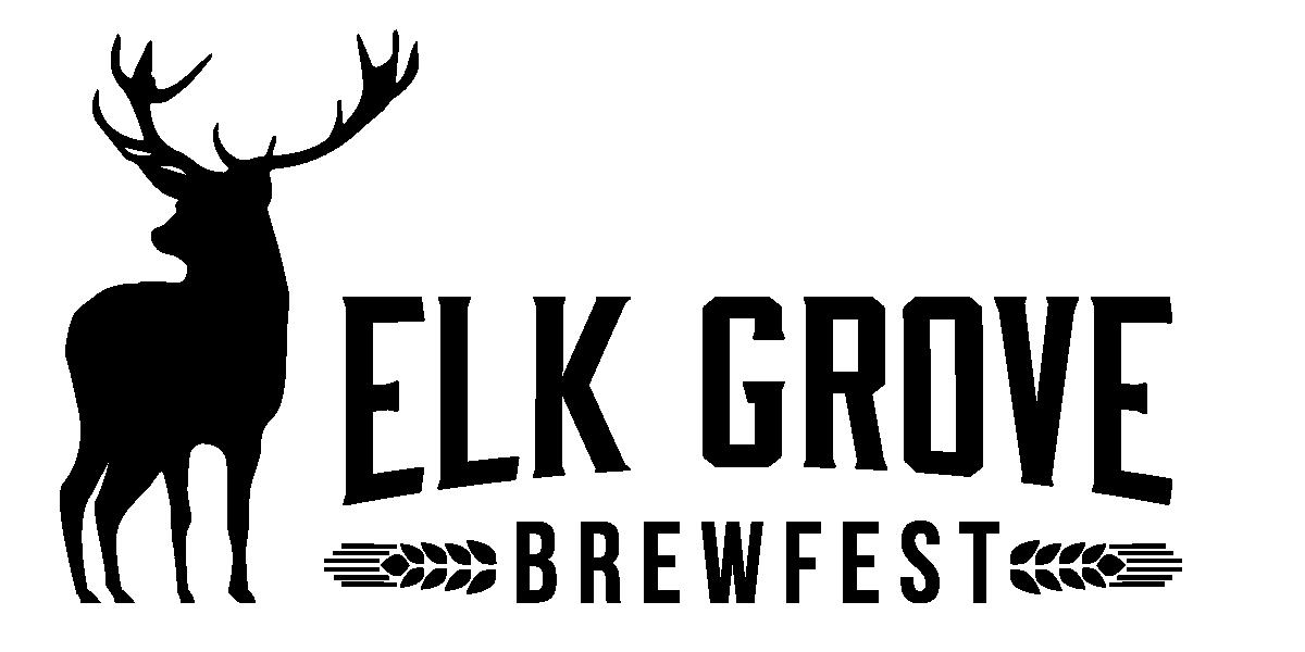 elkgrovebrewfest.png