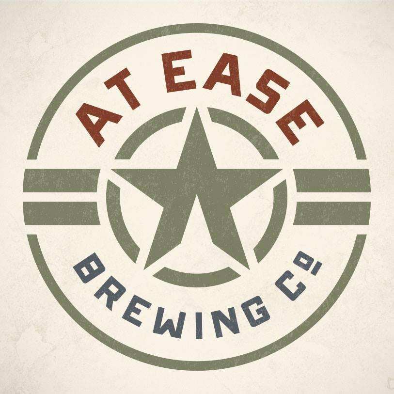Sacramento Brewery Directory