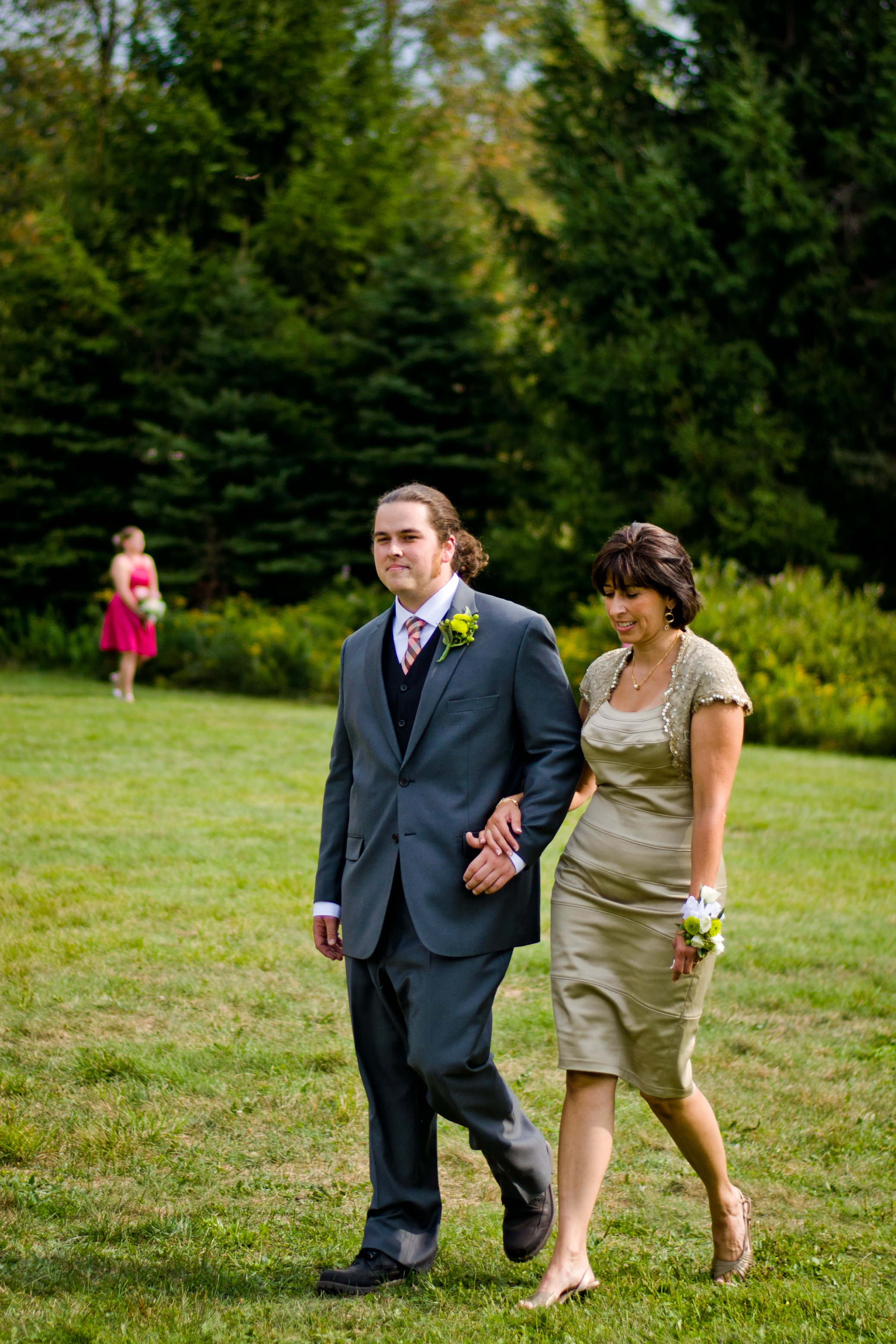Ashley and Brian (31 of 192).jpg