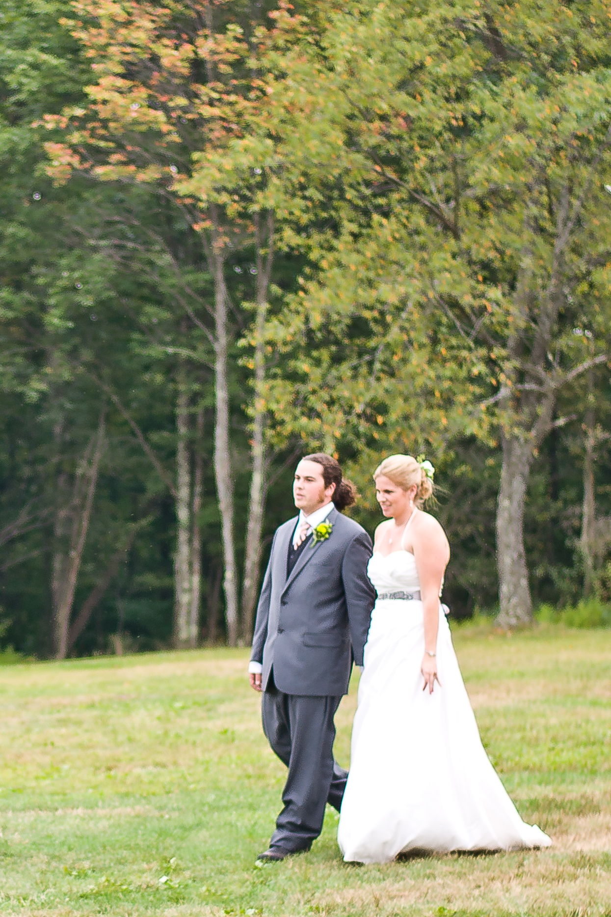 Ashley and Brian (52 of 100).jpg