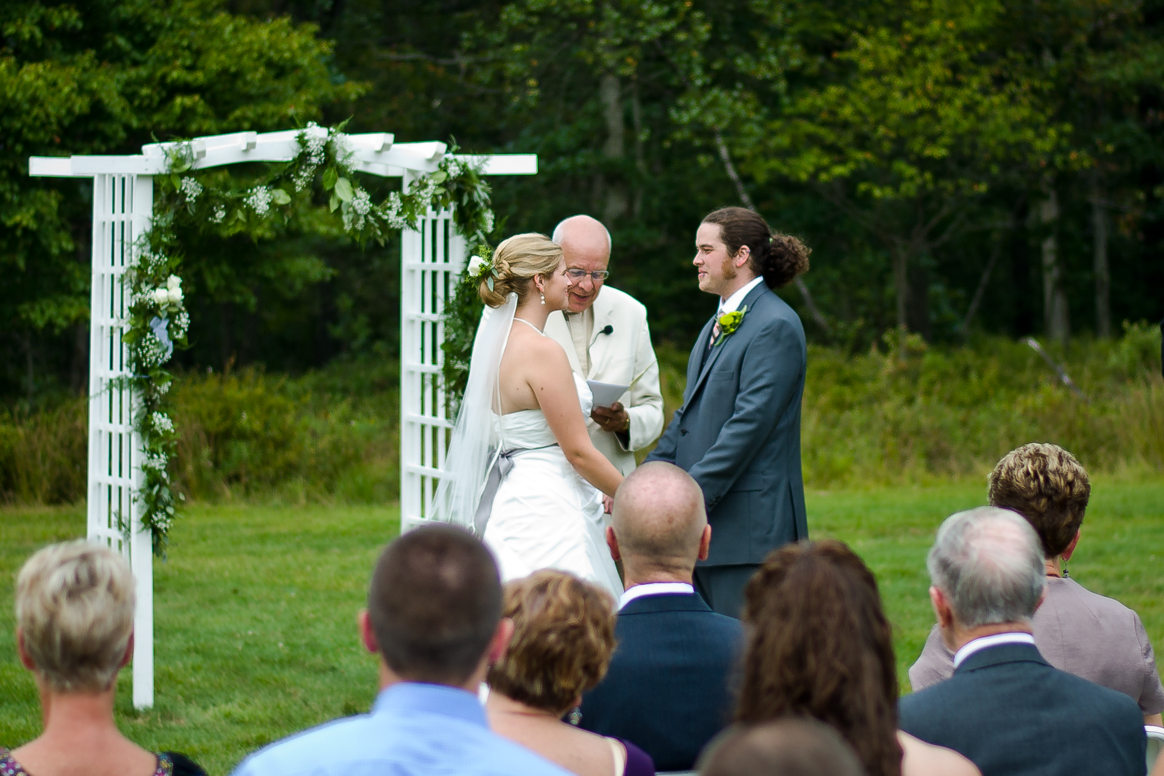 Ashley and Brian (70 of 192).jpg