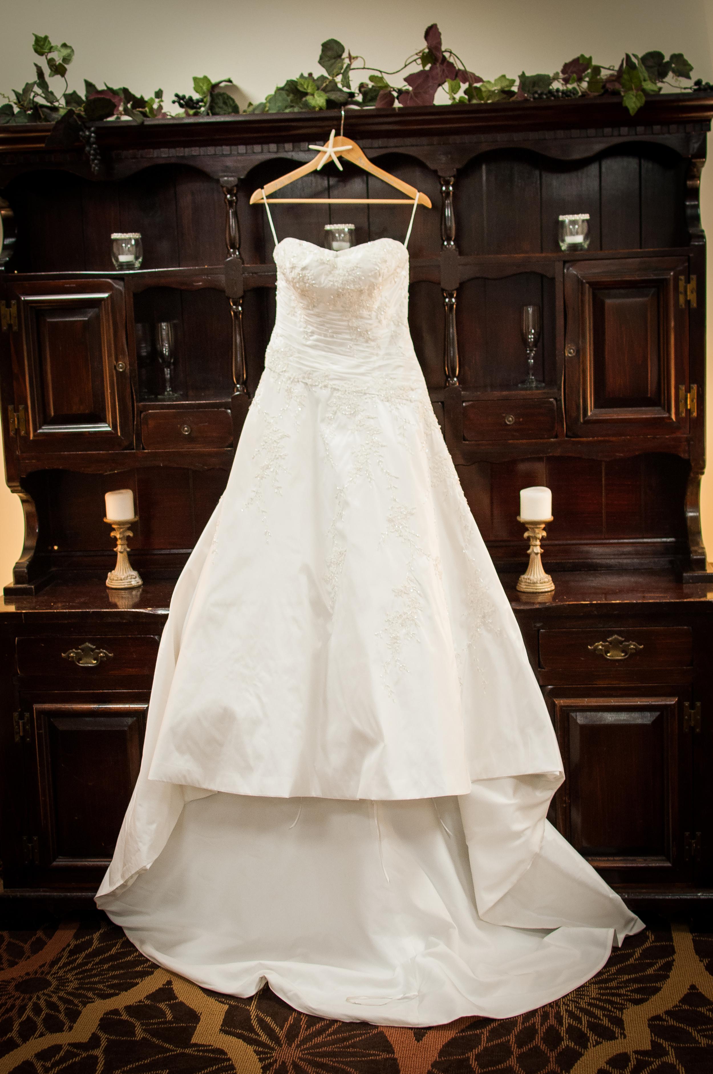 130915 - Nicole and Rob's Wedding-2.jpg