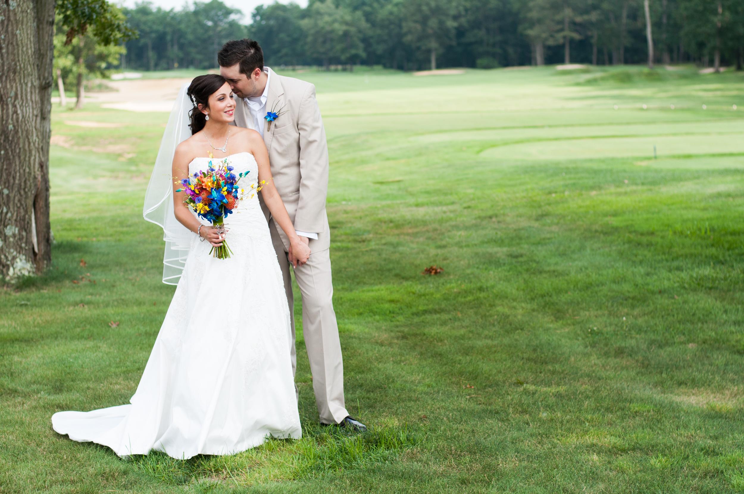 130915 - Nicole and Rob's Wedding-11.jpg