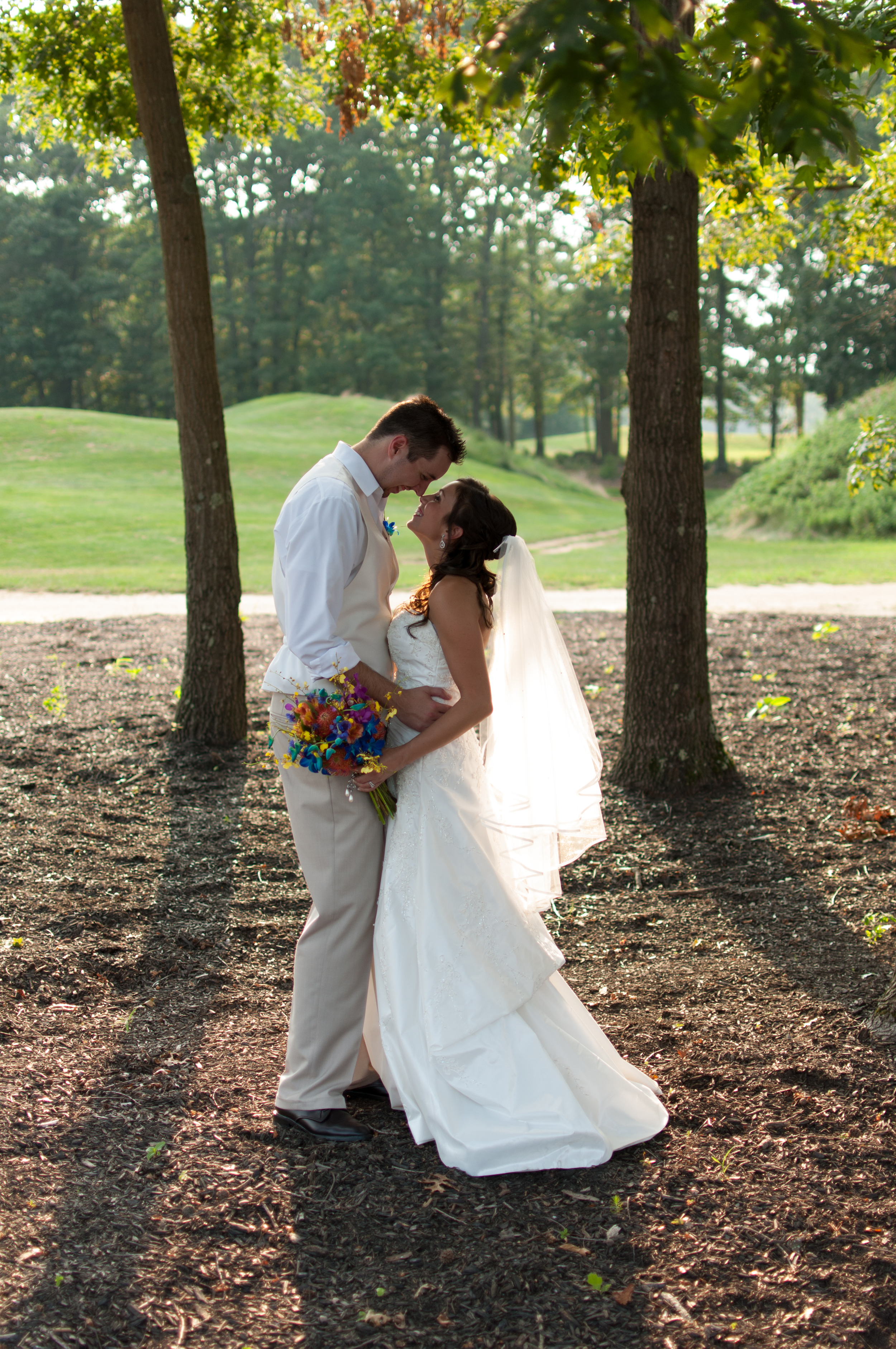 130915 - Nicole and Rob's Wedding-23.jpg