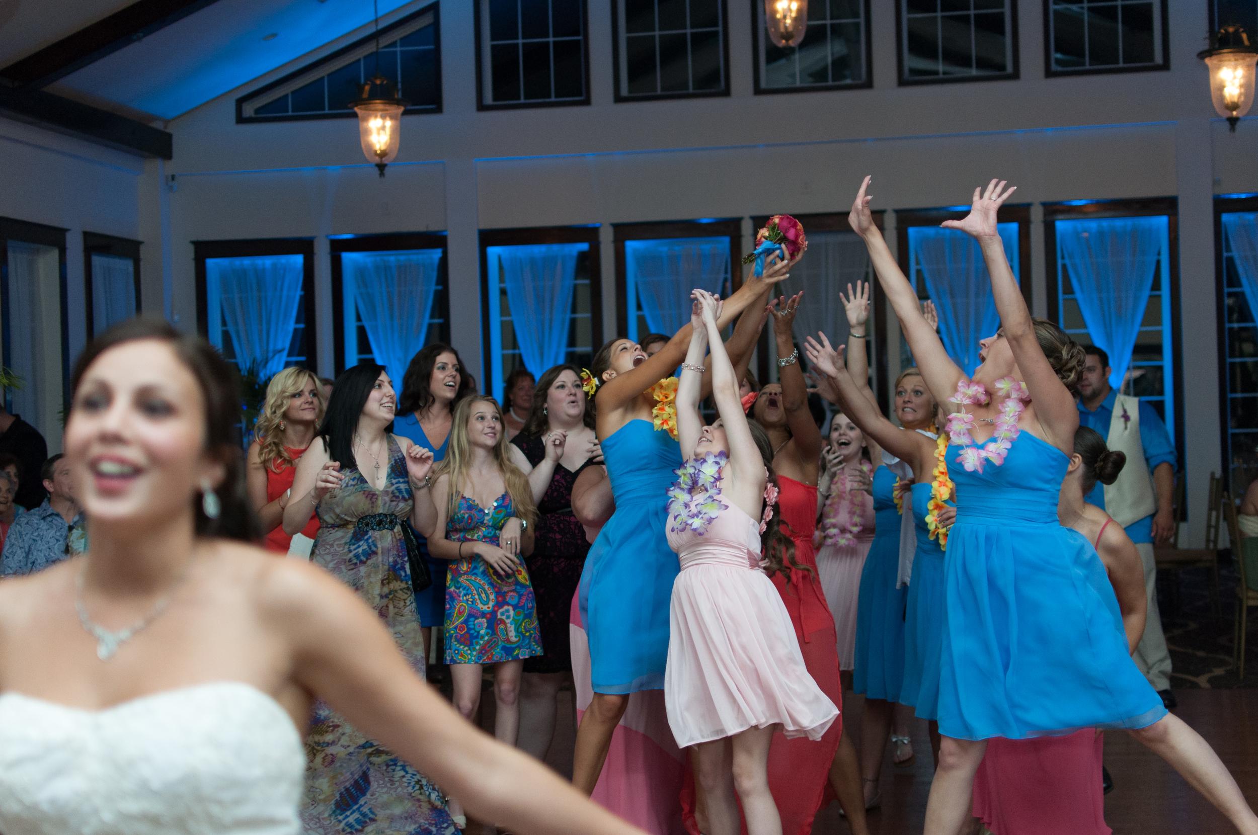 130915 - Nicole and Rob's Wedding-27.jpg
