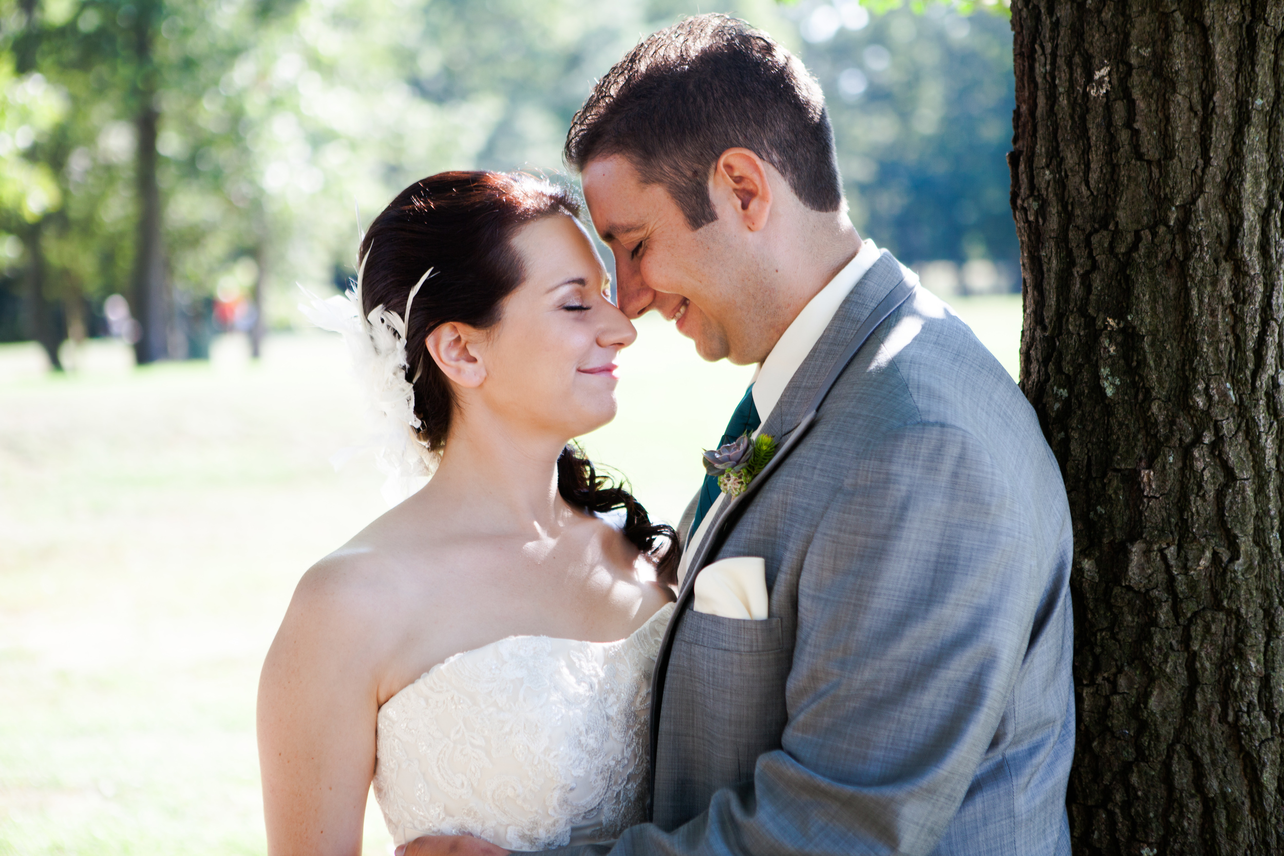 130824 - Karen and Jeremy-9.jpg